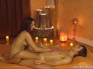 Massage Handjob Erotic Lust