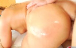AJ Applegate Big Ass Anal HD 1080p