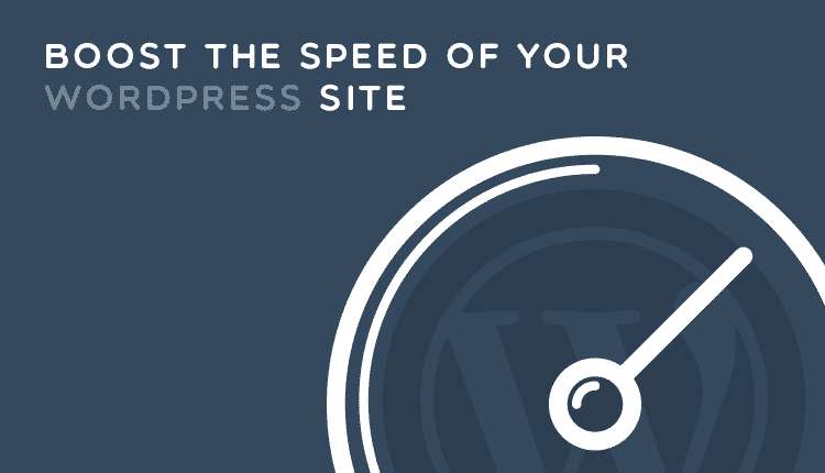 Optimize Your WordPress Tube Site Using These Simple Tips